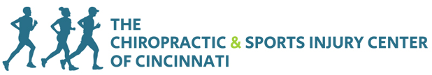 Chiropractic & Sports Injury Center of Cincinnati